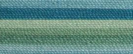 HH Lizbeth 10 - blue river glades - kleurnr. 164
