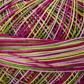 HH Lizbeth 10 - spring garden - kleurnr. 124