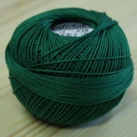HH Lizbeth 10 - cristmas green - kleurnr. 638