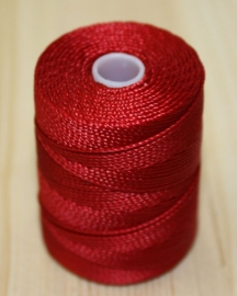 C-lon Cord - Red-hot - CLC-RH