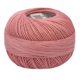 HH Lizbeth - coral pink med - farbenr. 608