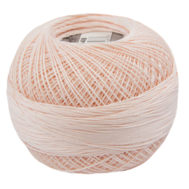 HH Lizbeth 10 - pearl blush - kleurnr. 648