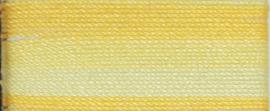 HH Lizbeth 10 - pineapple parfait - kleurnr. 170