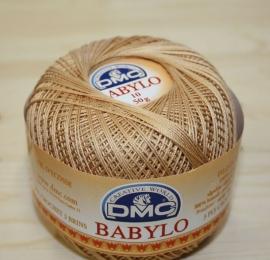 DMC Babylo - 10 - kleurnr. 437