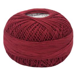 HH Lizbeth 10 - victorian red - kleurnr. 670