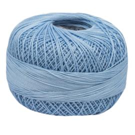 HH Lizbeth 10 - baby bleu - kleurnr. 649