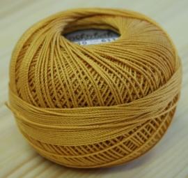 HH Lizbeth - gold - farbenr. 611