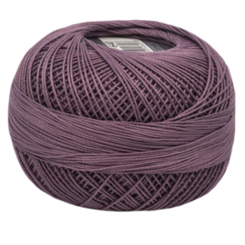 HH Lizbeth 10 - antique violet med - kleurnr. 640