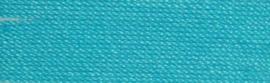 HH Lizbeth 10 - ocean turquoise lt - kleurnr. 658