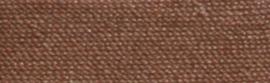 HH Lizbeth 20 - fudge med - kleurnr. 698