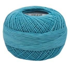 HH Lizbeth 10 - turquoise lt - kleurnr. 662