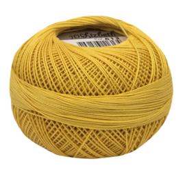 HH Lizbeth 10 - golden yellow med - kleurnr. 613