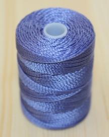 C-lon Cord - Hyacinth - CLC-HYA