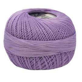 HH Lizbeth 10 - purple iris lt. - kleurnr. 646