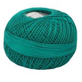 HH Lizbeth 10 - seagreen dk - kleurnr. 688