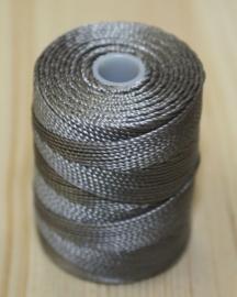 C-lon Cord - Nickel - CLC-NK