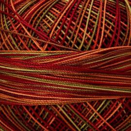 HH Lizbeth 20 - autumn spice - kleurnr. 136