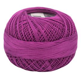 HH Lizbeth 10 - raspberry pink med - kleurnr. 624