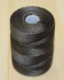 C-lon Cord - Charcoal - CLC-CHA