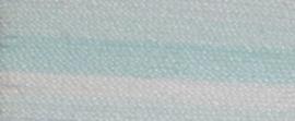HH Lizbeth 10 - blue ice - kleurnr. 163