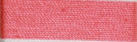 HH Lizbeth 10 - salmon med - kleurnr. 628