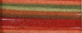 HH Lizbeth 40 - autumn spice - kleurnr.  136