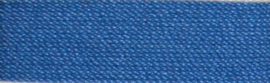 HH Lizbeth 20 - royal blue - kleurnr. 652