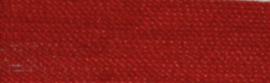 HH Lizbeth 40 - terra cotta - kleurnr.  673