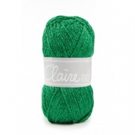 ByClaire nr. 3 Sparkle - Gras groen - 2147