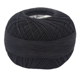 HH Lizbeth - black - farbenr. 604