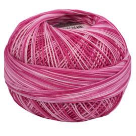 HH Lizbeth 10 -  pink blossoms - kleurnr. 176