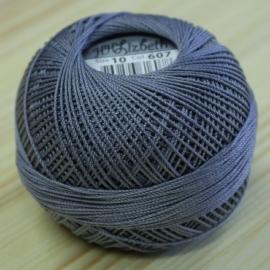 HH Lizbeth - charcoal med. - farbenr. 607