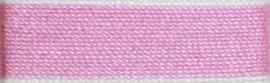 HH Lizbeth 10 - raspberry pink lt - kleurnr. 623