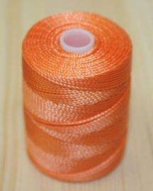 C-lon Cord - Tangerine - CLC-TN
