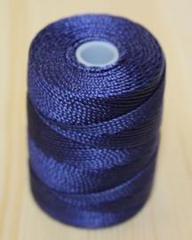 C-lon Cord - Persian indigo - CLC-PI