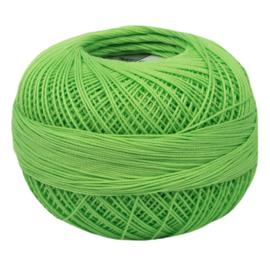 HH Lizbeth 10 - lime green - kleurnr. 679