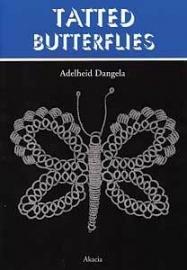 Tatted Butterflies
