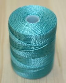 C-lon Cord - Ice blue - CLC-IB