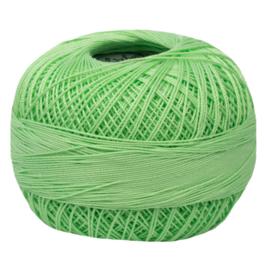 HH Lizbeth 10 - lime green med - kleurnr. 677