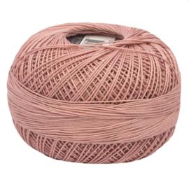 HH Lizbeth 10 - shell pink lt - kleurnr. 626