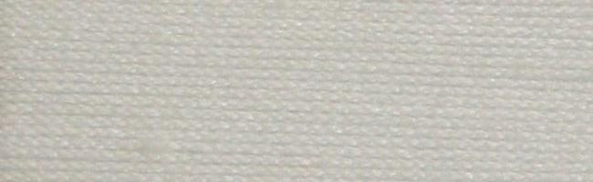 HH Lizbeth 80 - snow white - kleurnr.  601