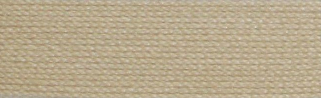 HH Lizbeth 80 - ecru - kleurnr.  603