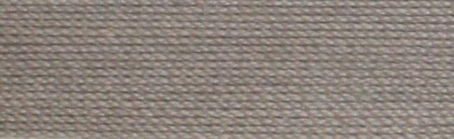HH Lizbeth - silver - farbenr. 605