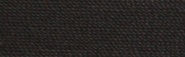 HH Lizbeth 80 - charcoal - kleurnr.  606