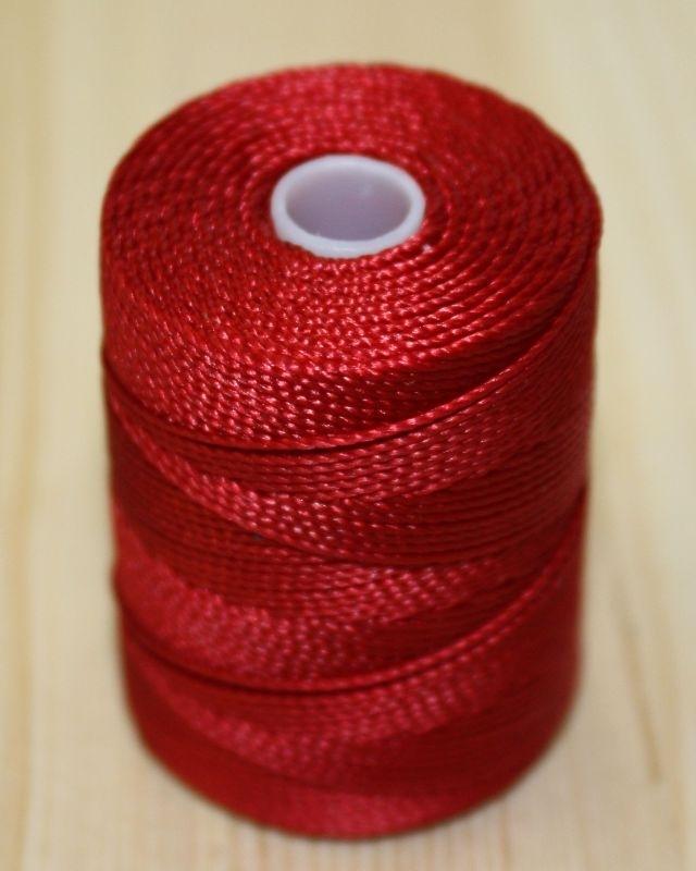 C-lon Cord - Red-hot - CLC-RH