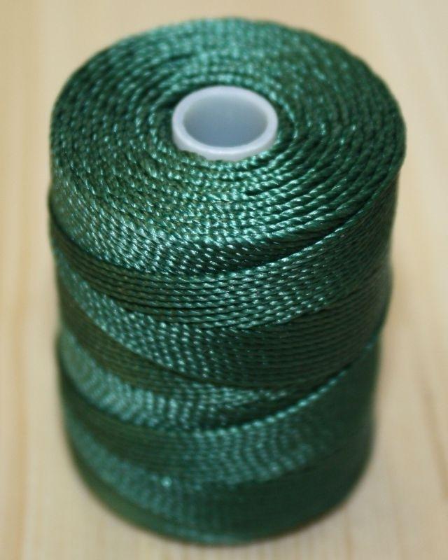 C-lon Cord - Myrtle Green - CLC-MYR