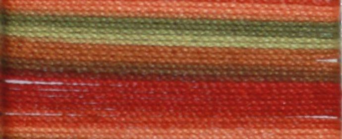 HH Lizbeth 10 - autumn spice - kleurnr. 136