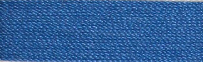 HH Lizbeth 20 - royal blue - kleurnr. 652