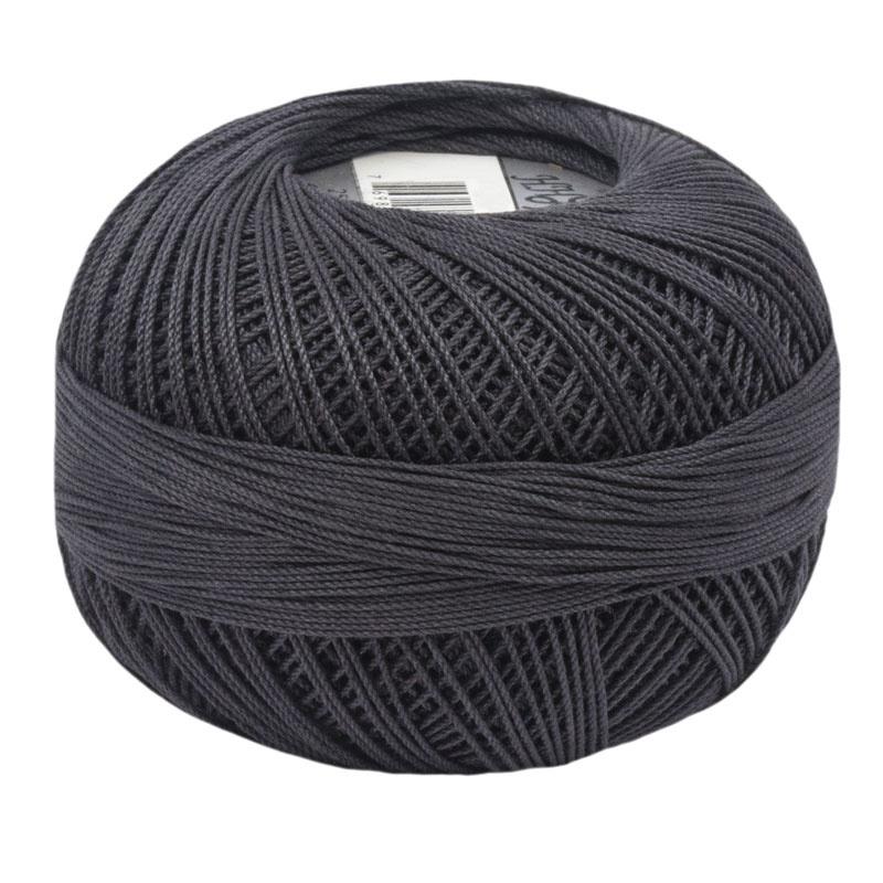 HH Lizbeth - charcoal - farbenr. 606