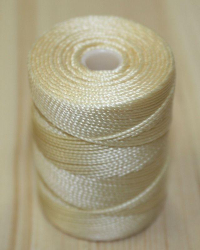 C-lon Cord - Cream - CLC-CR